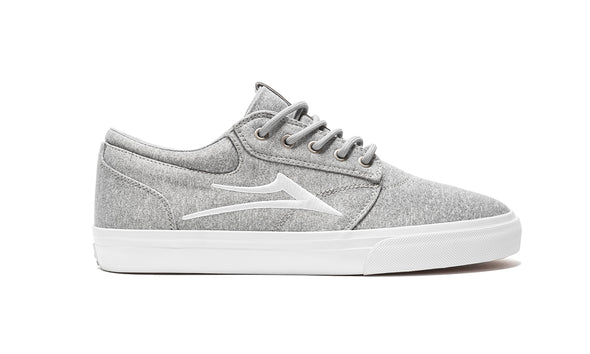 Lakai Mens Griffin Shoes - The Smooth Shop