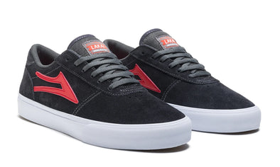 Lakai Mens Manchester Shoes - The Smooth Shop