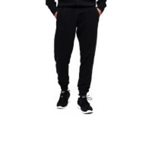 Superdry Mens Core Sport Joggers - The Smooth Shop