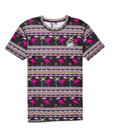 Neff Boys Miami Rashguard SS14Y703 - The Smooth Shop