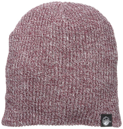 Neff Boys Youth Daily Beanie 15F06003 - The Smooth Shop