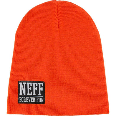 Neff Forever Fun Beanie 15F03020 - The Smooth Shop