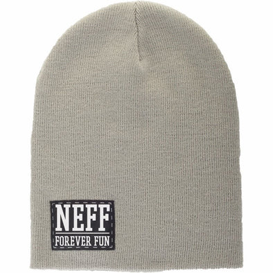 Neff Forever Fun Beanie 14F03013 - The Smooth Shop