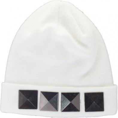 Neff Goldess Beanie 14F05012 - The Smooth Shop