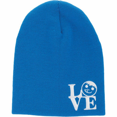 Neff Love Beanie 14F03015 - The Smooth Shop