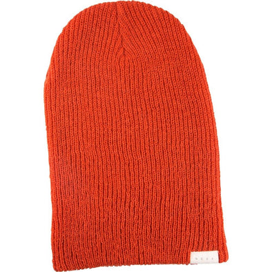 Neff Men's Mountain Beanie 15H03012 - The Smooth Shop