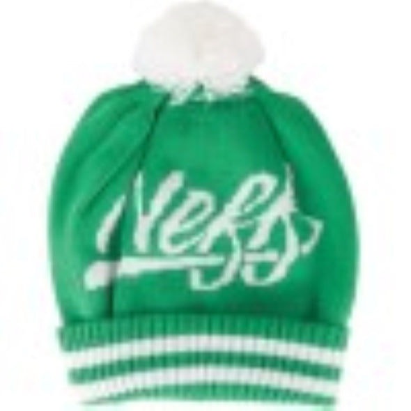 Neff Varsity Beanie 14F03038 - The Smooth Shop