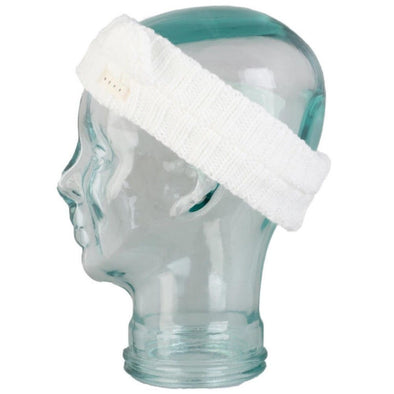 Neff Womens Josie Headband 15F05001 - The Smooth Shop