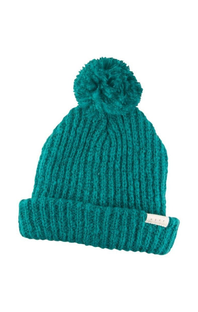 Neff Women's Muffin Beanie 15H05004 - The Smooth Shop