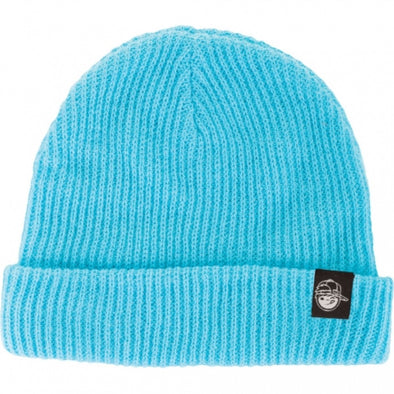 Neff Youth Fold Daily Beanie 14F06002 - The Smooth Shop