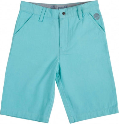 Neff Youth Shorts SS14Y713 - The Smooth Shop