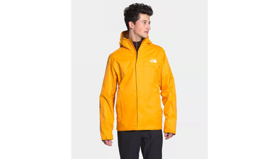 The North Face Mens Venture 2 Jacket - The Smooth Shop