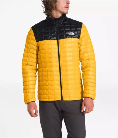 The North Face Mens Thermoball Eco Jacket - The Smooth Shop