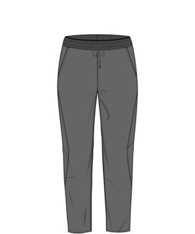 The North Face Womens Aphrodite Motion Capris - The Smooth Shop