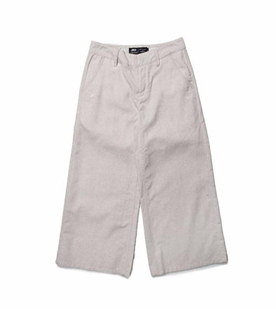 Publish Womens Sofia Pants P1701023,Bone,26 - The Smooth Shop