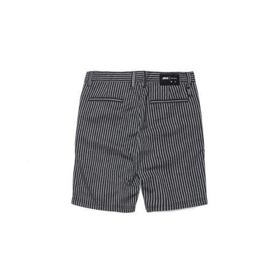 Publish Mens Barnaby Shorts P1701046 - The Smooth Shop