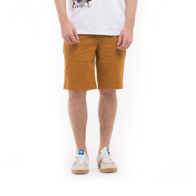 Publish Mens Kavin Shorts P1701044 - The Smooth Shop