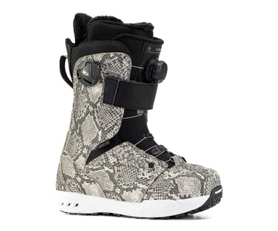 Ride Womens Karmyn Snowboard Boots - The Smooth Shop