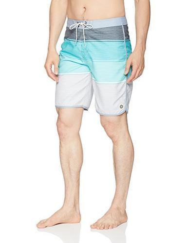"Rip Curl Mens Good Times 20"" Boardshorts CBOTB7 - The Smooth Shop"