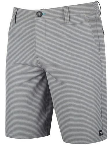 "Rip Curl Mens Mirage Phase 21"" Boardshorts CWAKY8 - The Smooth Shop"
