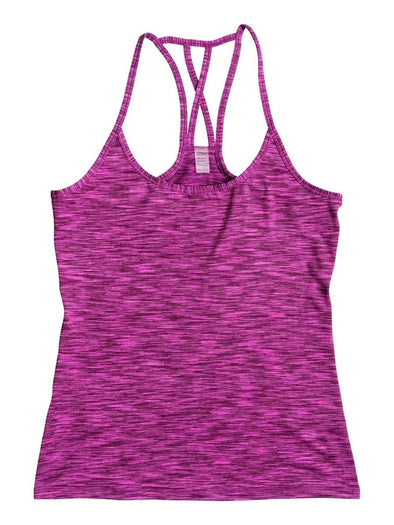 Roxy Womens Any Weather Tank ERJKT03043 - The Smooth Shop