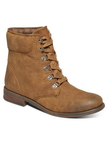 Roxy Womens Fulton Boot ARJB700406 - The Smooth Shop