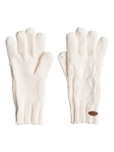 Roxy Womens In Charge Gloves ARJHN03005 - The Smooth Shop