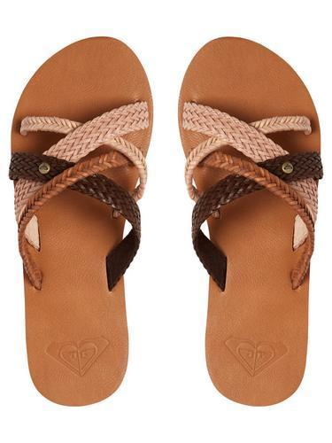 Roxy Womens Olena Sandals ARJL200644 - The Smooth Shop