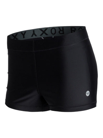 Roxy Womens Spike Shorts ARJNS03030 - The Smooth Shop
