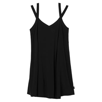 RVCA Womens Like It Dress WGD08LIK - The Smooth Shop