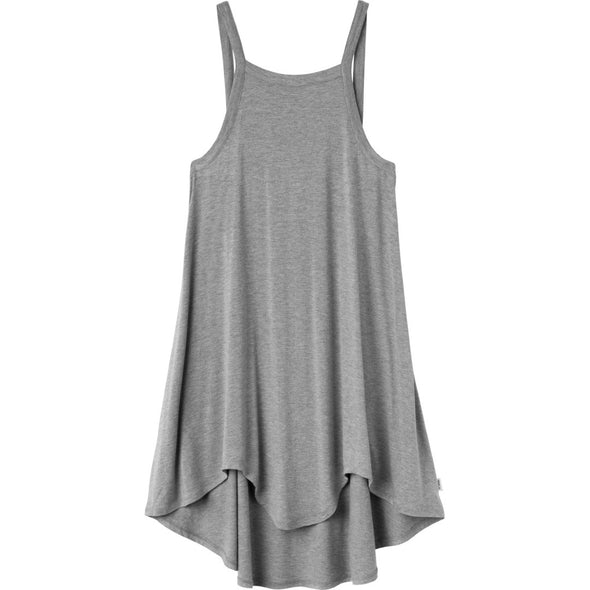 RVCA Women's Thievery Dress WED12THE - The Smooth Shop