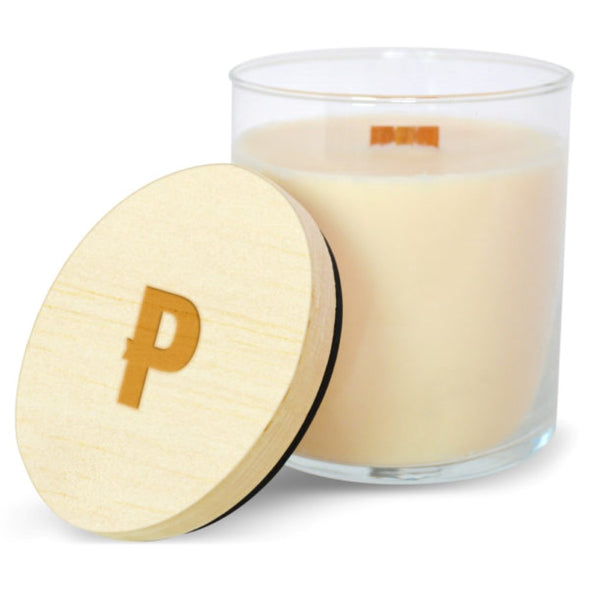Pirette 6.65 Oz Soy Candle - The Smooth Shop