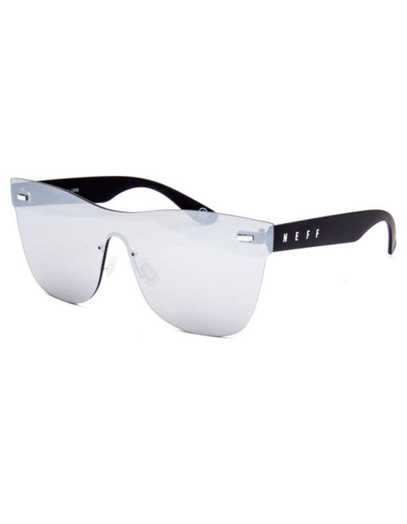 Neff Mens Daily All Lens Shades SG0040 - The Smooth Shop