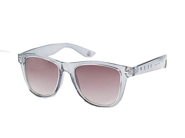 Neff Mens Daily Inlay Shades SG0042 - The Smooth Shop