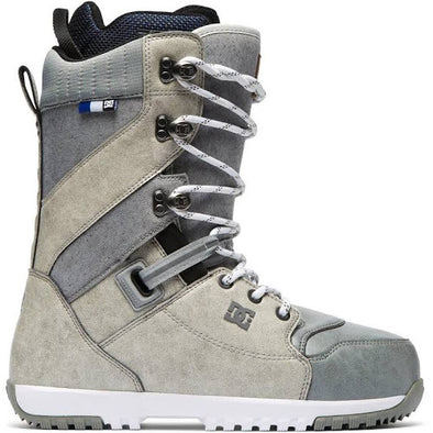 DC Shoes Mens Mutiny Lace Up Snowboard Boots ADYO200037 - The Smooth Shop