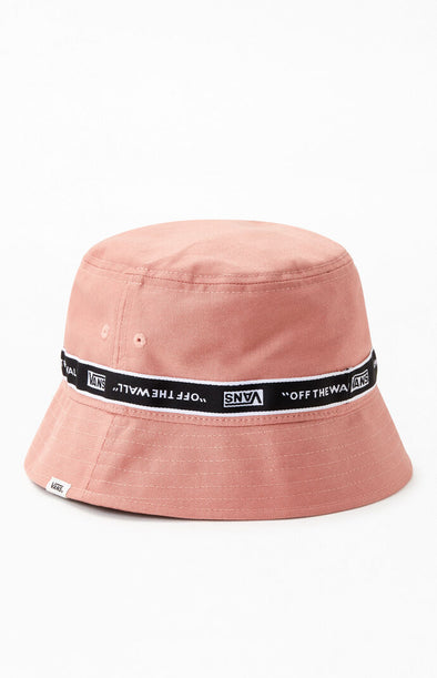 Vans Womens Wave Rider Hat - The Smooth Shop