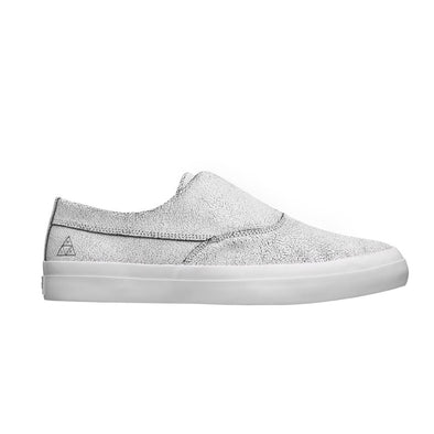 Huf Mens Dylan Slip On Shoes VC00037 - The Smooth Shop