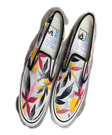 Vans Womens Slip On SF Shoes - The Smooth Shop