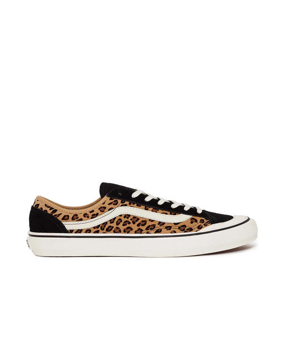 Vans Womens Style 36 Decon SF Shoes - The Smooth Shop