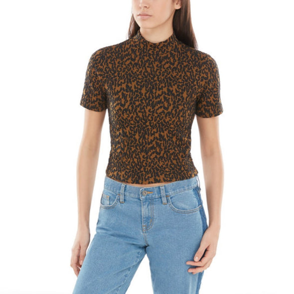Vans Womens Dusk Top - The Smooth Shop