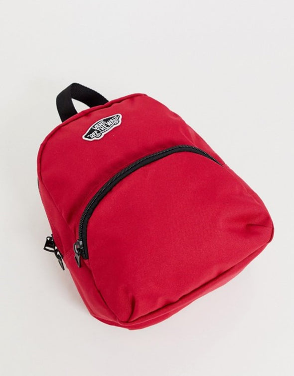 Vans Womens Got This Mini Backpack - The Smooth Shop