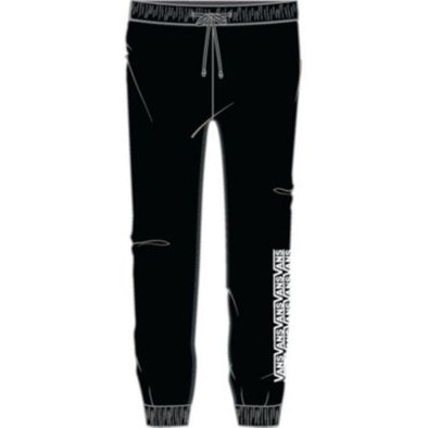 Vans Womens Fair Well Sweatpants - The Smooth Shop