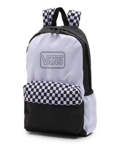 Vans Womens DIY Backpack - The Smooth Shop