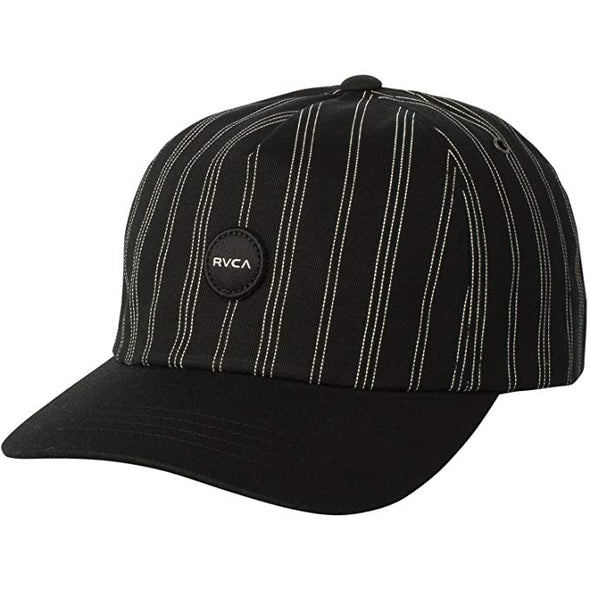 RVCA Womens Hexed Dad Hat WAHWSRHE - The Smooth Shop