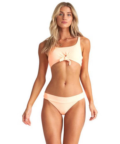 Billabong Womens Under The Sun Tank Bikini Top - The Smooth Shop