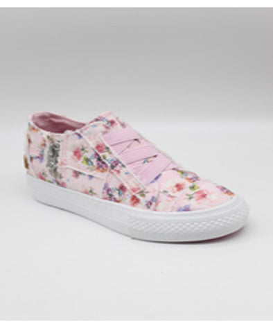 Blowfish Malibu Girls Mamba Shoes - The Smooth Shop