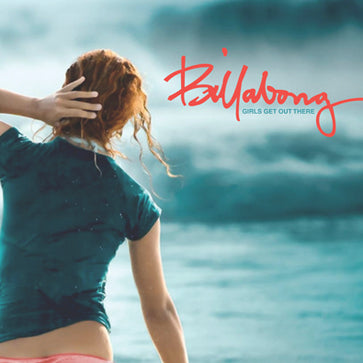 Billabong Surfing Apparels
