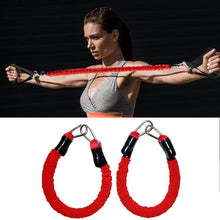 Load image into Gallery viewer, POWER BOXING™ Resistance Bands - osomzone