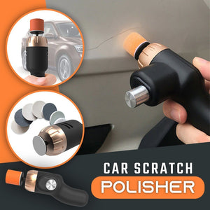 Professional Car Scratch Polisher