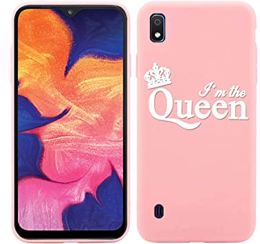 amazon coque telephone samsung a10